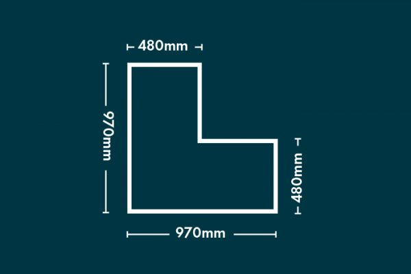 Flexi_Storage_Wardrobe_Walk_In_Wardrobe_6_Shelf_Corner_Unit_White_3